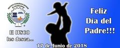 Feliz Día de Padre!!!