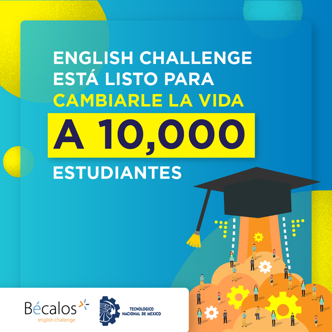 English-Challenge_CALL-TO-ACTION_1