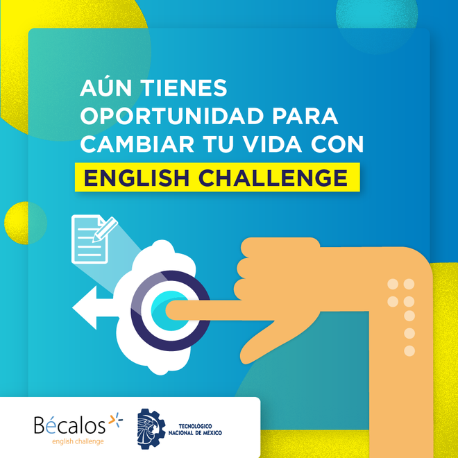 English-Challenge_CALL-TO-ACTION_6