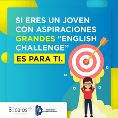 English-Challenge_CALL-TO-ACTION_5