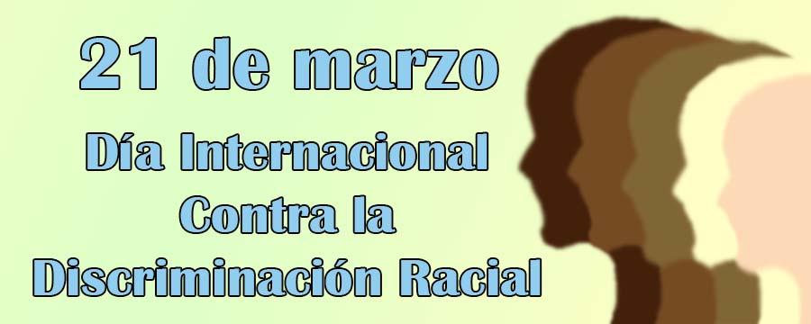 Racial2
